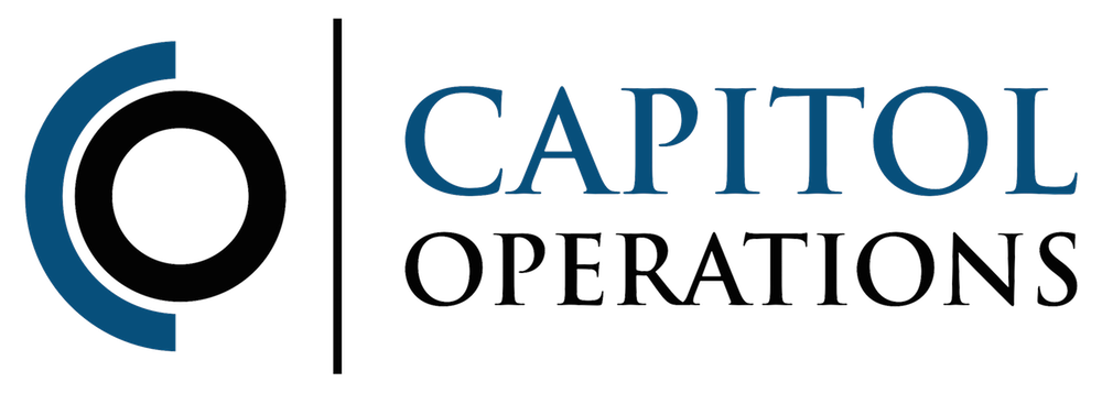 Capitol Operations