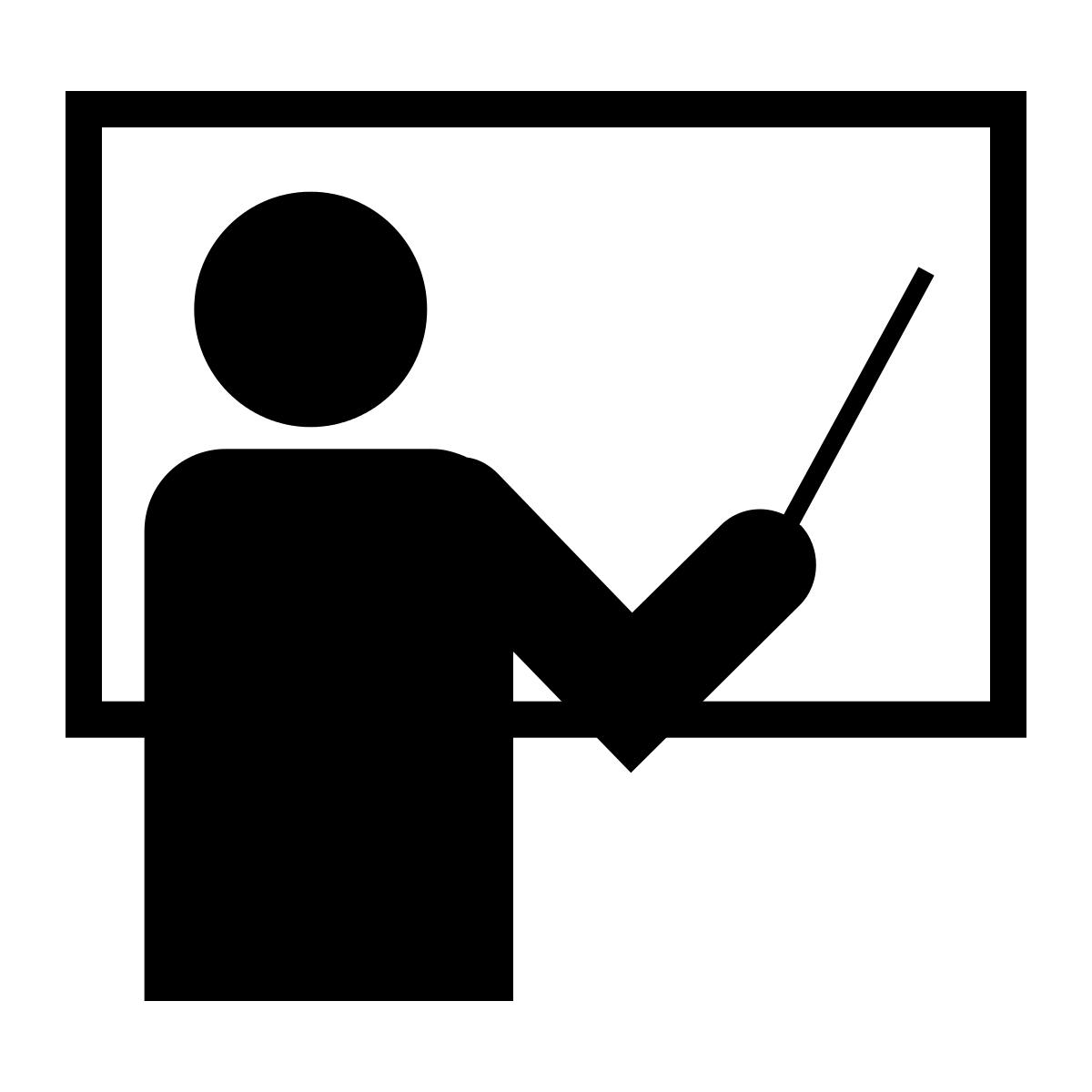 icon_training